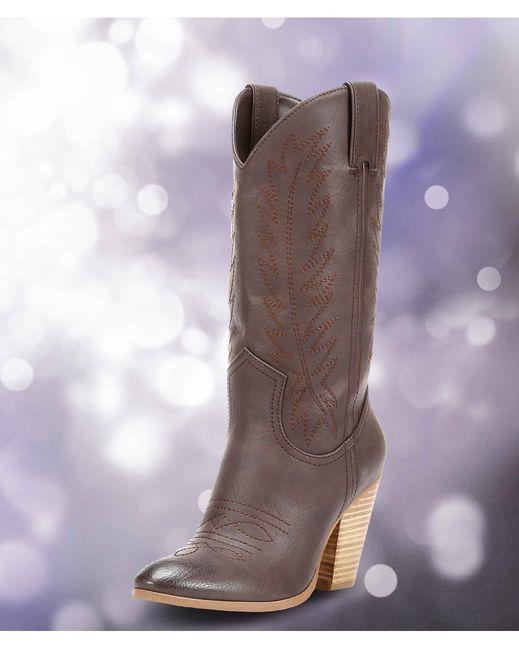 miranda lambert boots fashion pinterest miranda