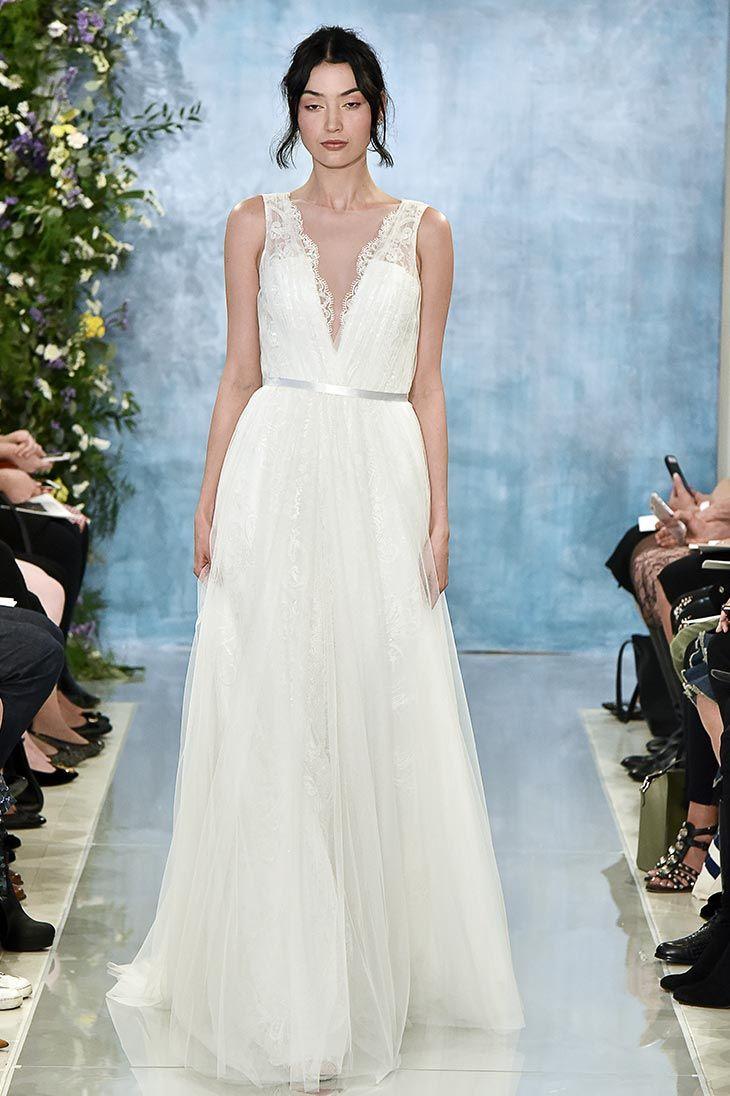 7 best Wedding Dresses images on Pinterest   Wedding frocks, Short ...