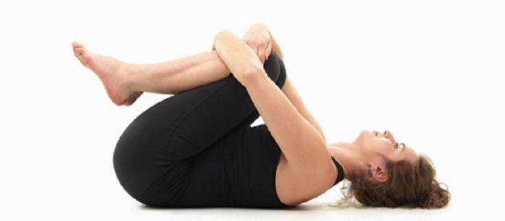 Elimine totalmente a gordura nas costas com este programa de exercícios de 90 dias | Cura pela Natureza