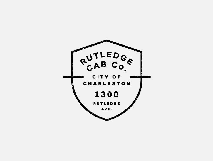 Rutledge Cab Co. Curated by Transition Marketing Services http://www.transitionmarketing.ca