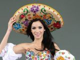 Trajes Típicos Mexicanos