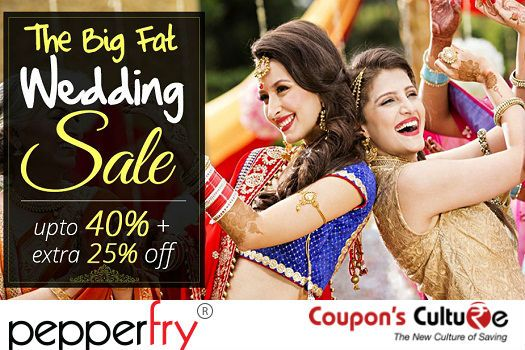 #Pepperfry #Coupons Get upto 40% + Extra 25% Off on Furniture, Furnishings, Kitchenware and more. #Shop Now