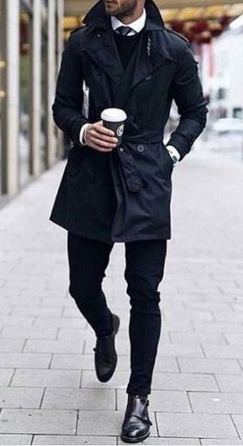 1000 images about gentlemans fashion on pinterest the