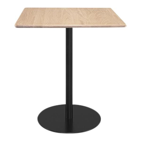 Bistro Dining Table Bistro Dining Table