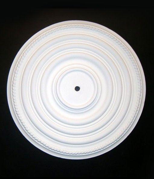 Plain-Rope