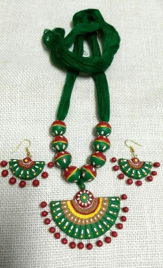 Bithi roy