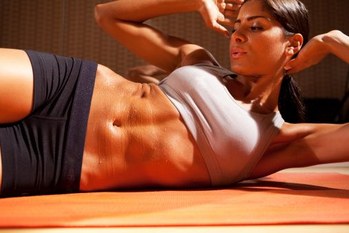 abs: Easy Workout, Abs Exercise, Abs Workout, Fitness, Motivation, Healthy, Ab Workouts, Weightloss, Weights Loss