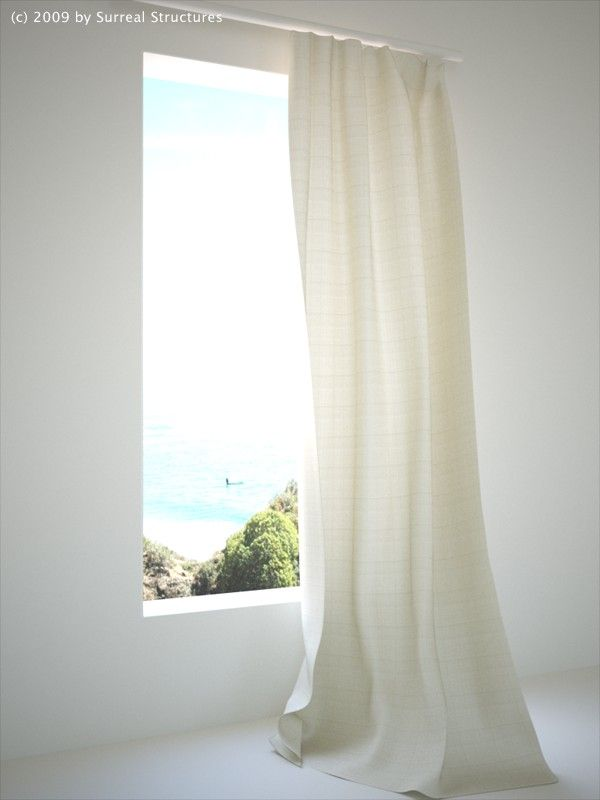 the curtain blown by the breeze Definition of breeze_1 noun in oxford advanced learner's dictionary meaning, pronunciation, picture, example sentences, grammar, usage notes, synonyms and more.