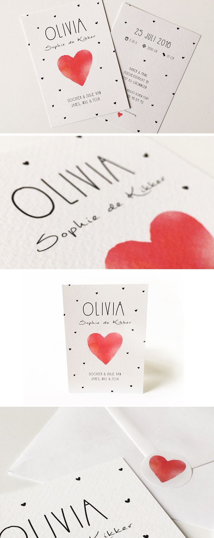 geboortekaartje_ontwerp_olivia