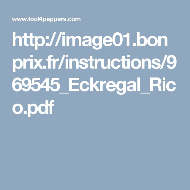 http://image01.bonprix.fr/instructions/969545_Eckregal_Rico.pdf