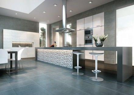 Cement Cifre Ceramica kitchen cocina http://brandedtiles.co.uk/tiles/id/cifre