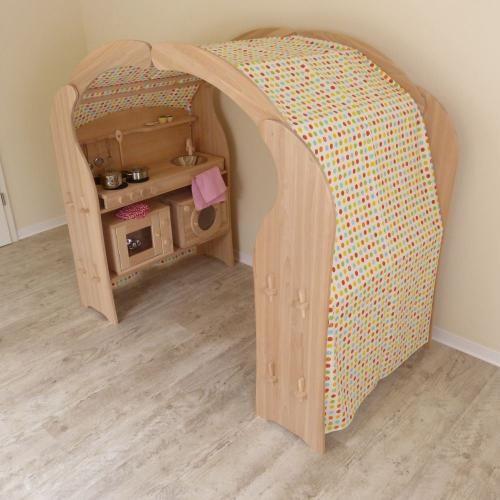 Kinder-Massivholz-Spielständer! | Holz Spielzeug Peitz ...
