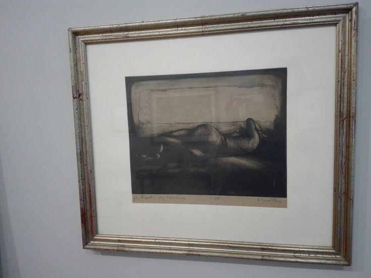 Enotrio Pugliese, 1978