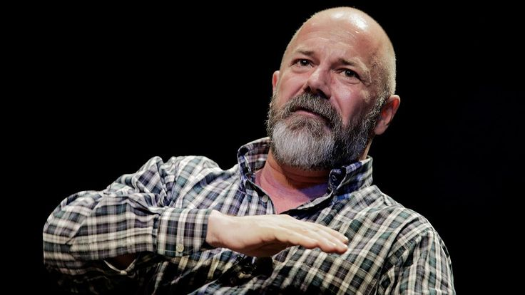 What Andrew Sullivan's exit says about the future of blogging - Vox
