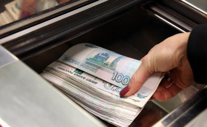 Мои новости: Российской семье для нормальной жизни нужно 100 тысяч рублей в месяц. По данным всероссийского опроса, проведенного исследовательским холдингом «Ромир», средний ежемесячный доход, необходимый российской семье из трех человек на «нормальную жизнь», составляет 83600 рублей.