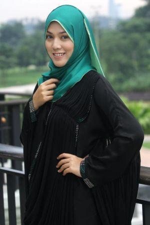Al Hijab
