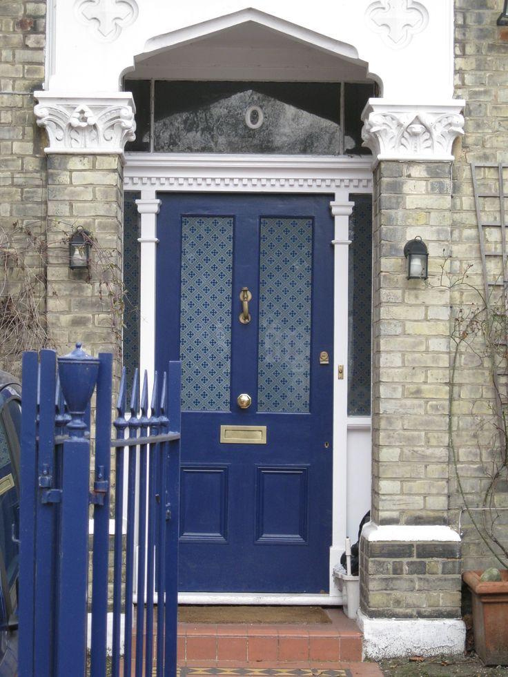 Groovy 17 Best Ideas About Victorian Interior Doors On Pinterest Inspirational Interior Design Netriciaus