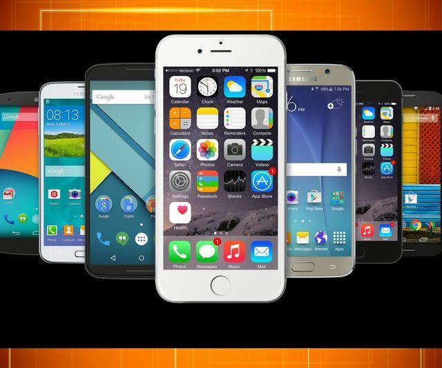 موبيلات رخيصة للبيع على الأنترنيت في السعودية بيع على الأنترنيت في الإمارات Electronic Products Phone Mobile