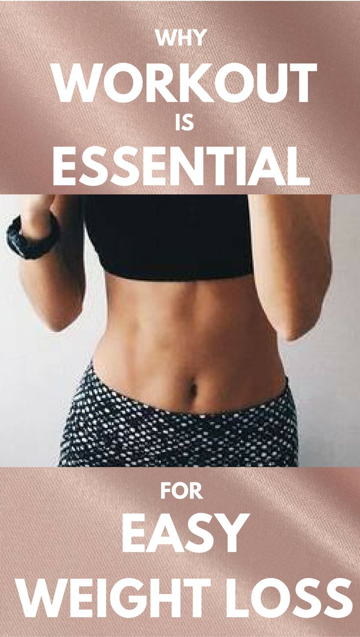 How to lose weight fast? Actually, starving is the worst method you could choose. See how to lose pounds and feel happy with your diet!