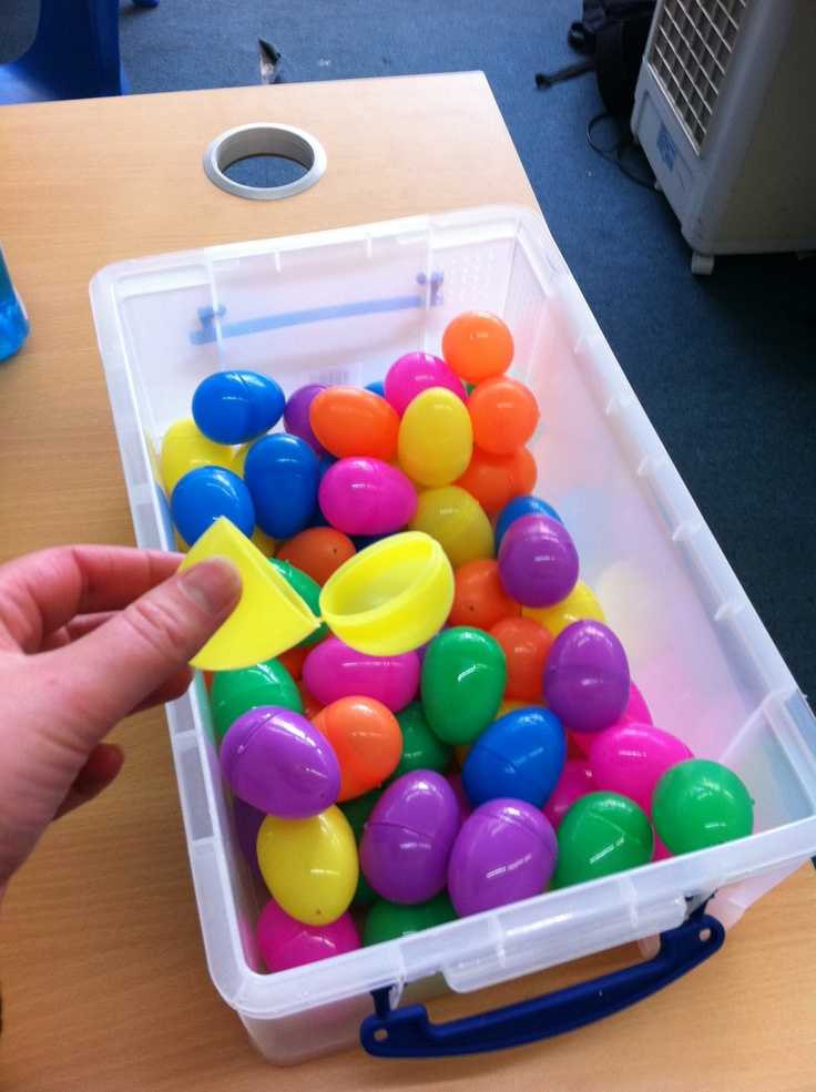 Question holders, differentiate by colour  1.Students to write questions in for another  2. Revision  3. Teacher  write the questions  4. students write questions for next lessons starter    Laura Wills