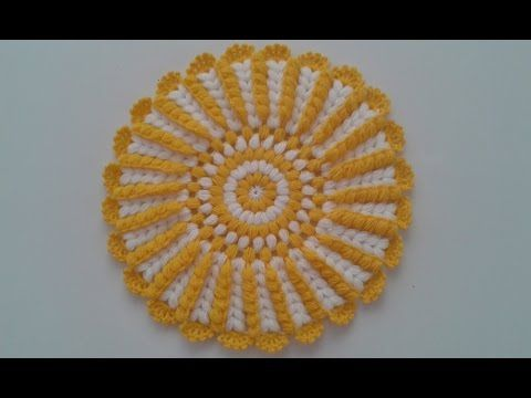 Ayçiçeği lif yapım videosu - YouTube