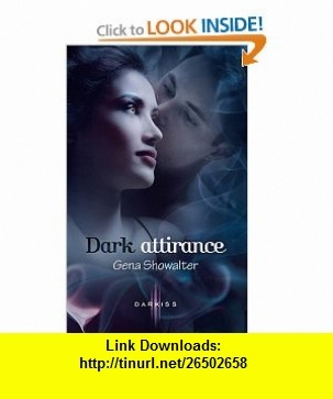 8 best torrent book images on pinterest pdf tutorials and astronomy dark attirance french edition 9782280218764 gena showalter isbn 10 fandeluxe Choice Image