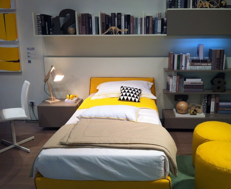 teen room: Pop Of Colors, Teen Rooms, Children Teenage Rooms, Teen Getaways, Teen Boys