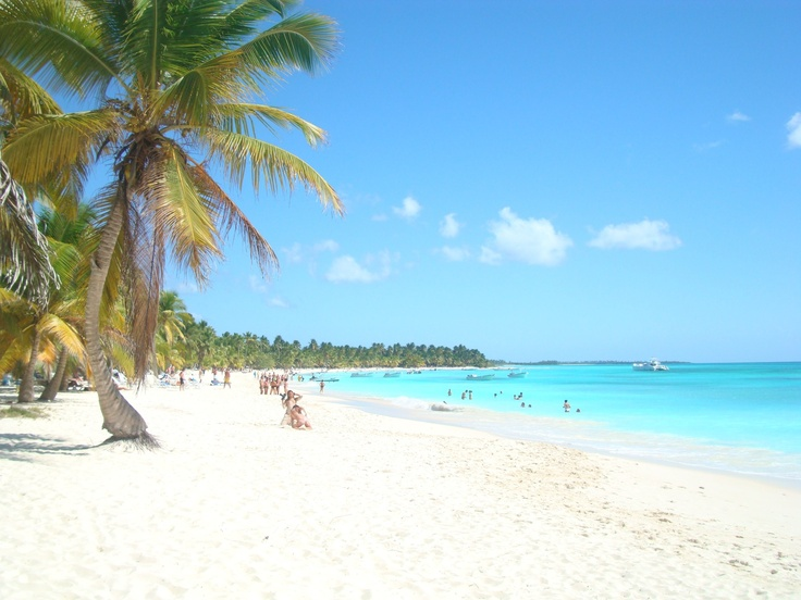 17 best ideas about santo domingo on pinterest dominican for Dominican republic vacation ideas