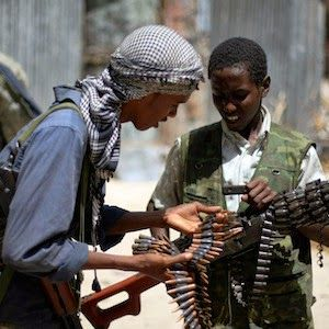 Africa: The roots of radicalism should inform government's response to terror