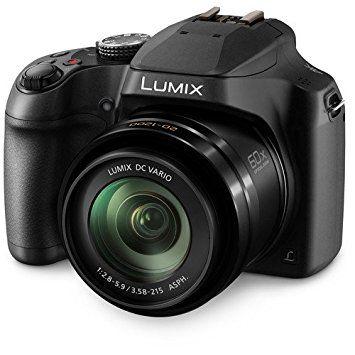 Top 10 Best Digital Camera Brands in Canada - WhatBestInCanada.com