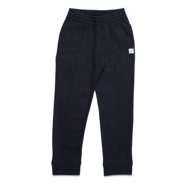 The Creatørs Club • Sweat pants • Navy