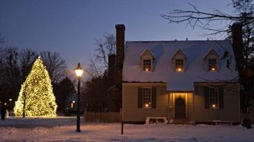 Colonial Williamsburg: Williamsburg Christmas, Favorite Places, Christmas Home, Colonial Christmas, Christmas Or, Colonial Williamsburg, Winter Christmas, Christmas Dreams, Christmas Colonial
