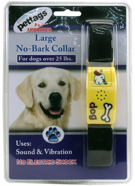 1000 ideas about Small Dog Bark Collar on Pinterest
