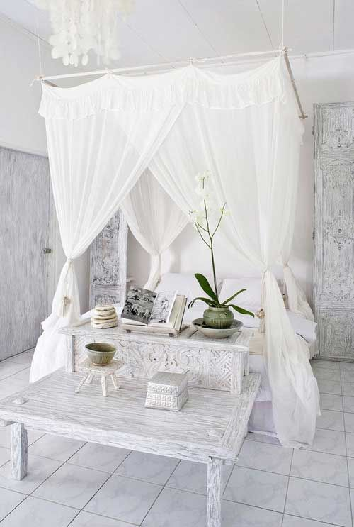 Best 20  Modern chic bedrooms ideas on Pinterest   Chic bedding  Modern chic  decor and Contemporary decorative accents. Best 20  Modern chic bedrooms ideas on Pinterest   Chic bedding