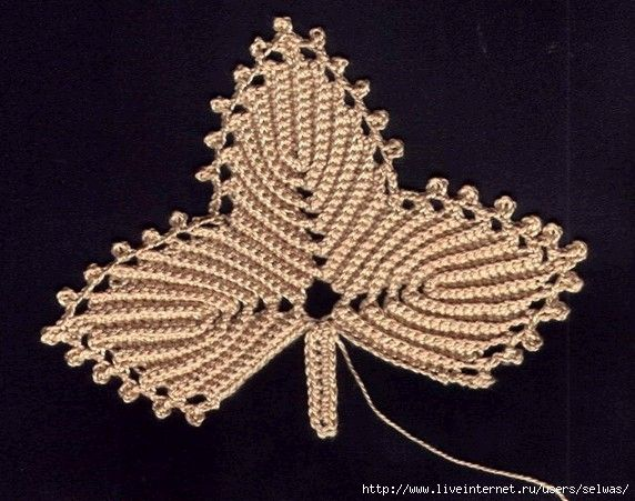 Openwork giogo maglia per abiti femminili nell'arte della descrizione crochet irlandese e skhema/4683827_20120809_093639 (572x451, 179Kb)