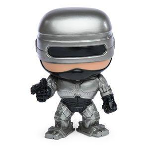 Robocop Vinyl Figure