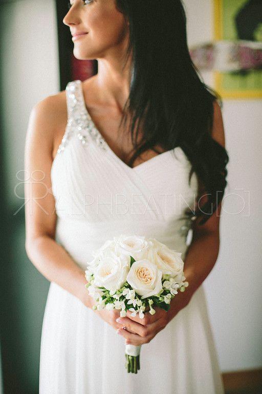 Western Bride, Wedding Photography - Dubai #dubaibride #dubaiweddings #dubaiweddingphotography #dubaiweddingphotographer