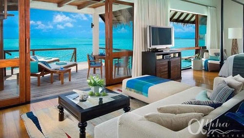 sunset-water-villa    Four Seasons Landaa Giraavaru Resort & Spa by Alpha Maldives - Maldives Luxury Resorts  https://www.alphamaldives.com/resort/four-seasons-landaa-giraavaru_24_home_0.html