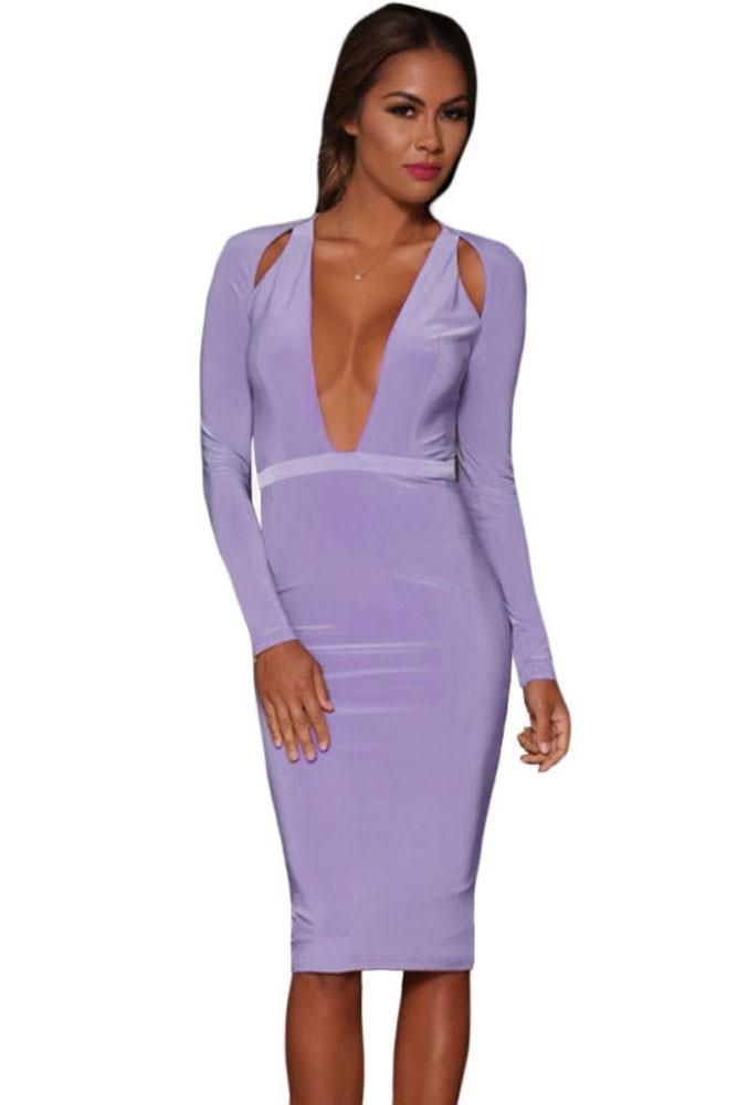 17 best Jumpsuits, Catsuits and Rompers images on Pinterest ...
