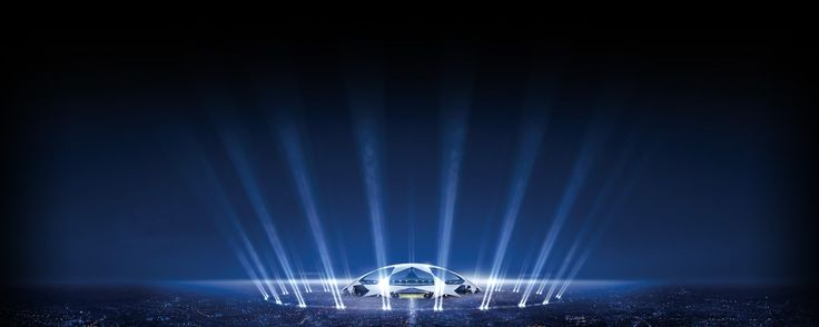 champions league wallpaper for facebook