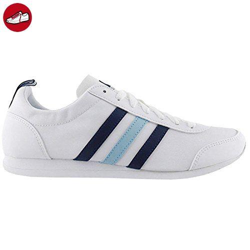 Adidas Schuhe Weiß Neo