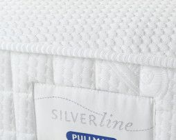 Pullman matras review. matrassen vergelijken traagschuim matras with