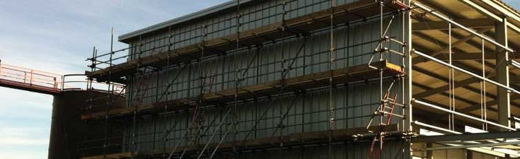 Find our best industrial scaffolding services in UK online. We provide domestics, industrial and commercial scaffolding service in all over the United Kingdom at very affordable price.