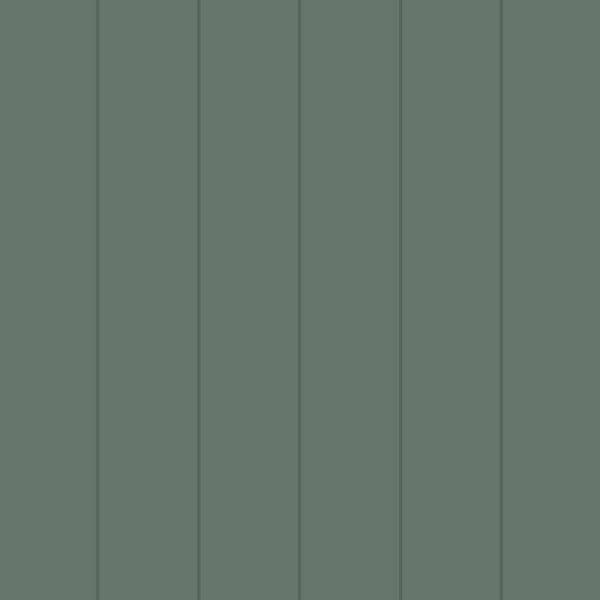 Soft eukalyptus