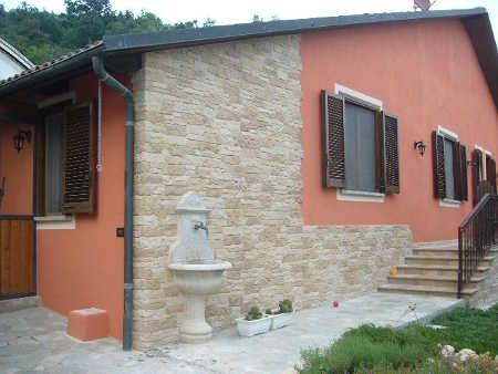 rivestimenti di facciata in pietra artificiale - Cerca con Google