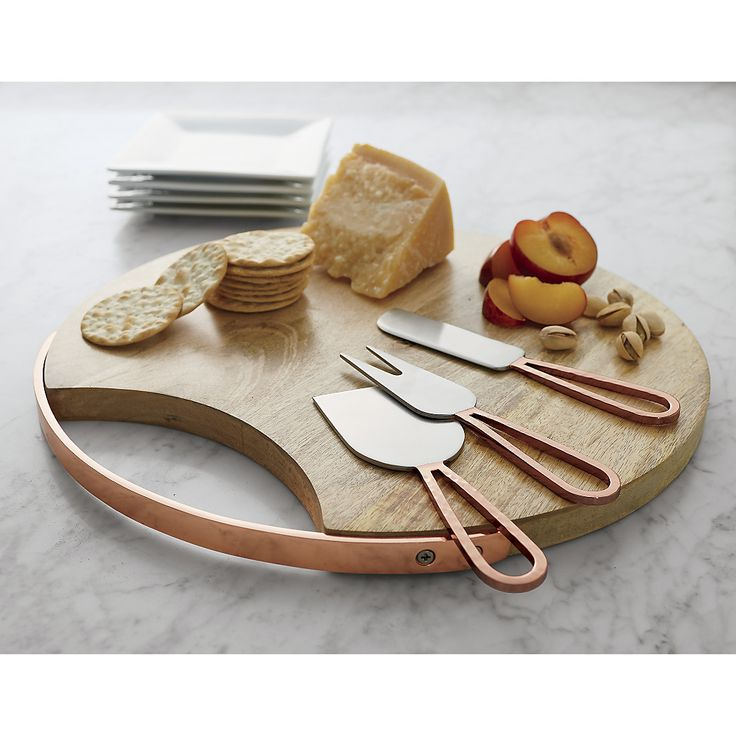 top 25 best rustic cheese knives ideas on pinterest cheese board display wine night and cheese platters - Cheese Knife Set