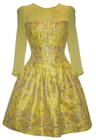 Krátke spoločenské šaty Svadobný salón valery, šaty na svadbu, šaty pre družičku, šaty na stužkovú, krátke šaty, najkrajšie šaty, požičovňa šiat banská bys