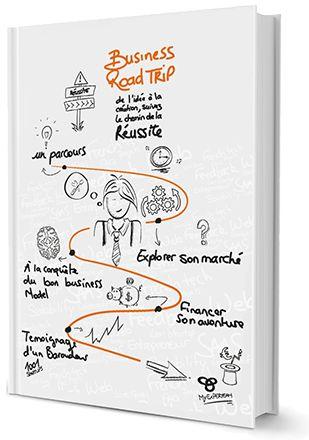 Comment valider son idée, tester son marché, définir son business model ou encore financer le démarrage de son activité? Ce livre blanc vous donne toutes les clés pour transformer votre idée en succès!