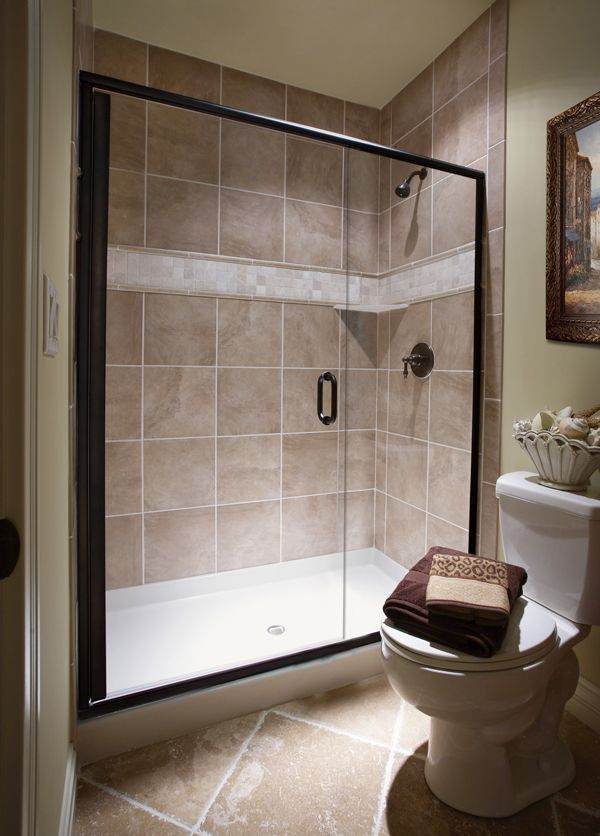 17 Best Images About Shower Doors Amp Enclosures By Basco On