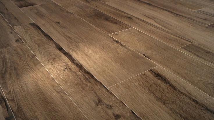 Inspirational ideas that we genuinely like! #woodflooringpattern